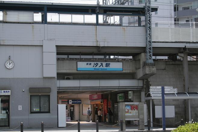 写真00192.JPG