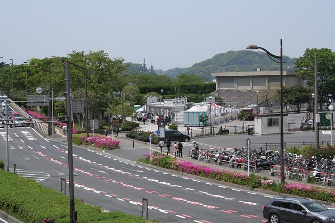 写真00196.JPG