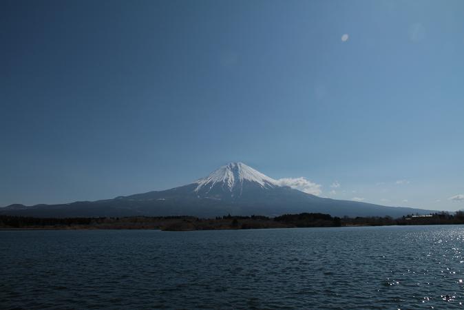画像 037.JPG