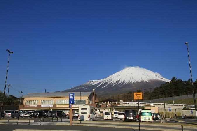 画像2012.04.27 003.JPG