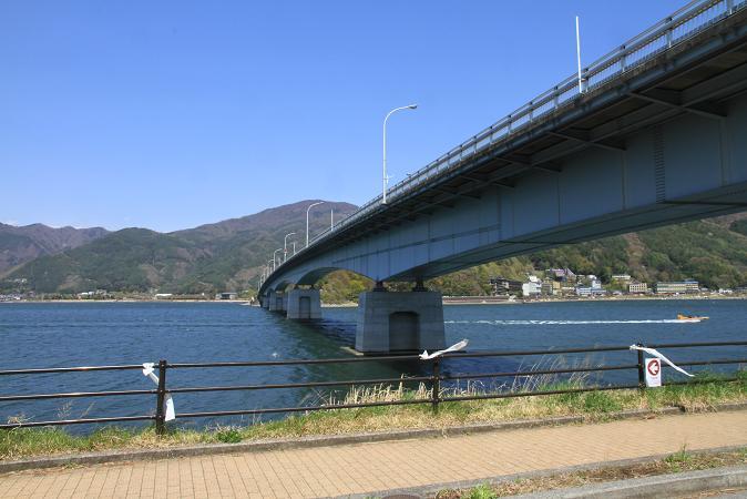 画像2012.04.27 221.JPG