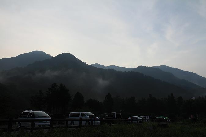画像2013.05.01 002.JPG