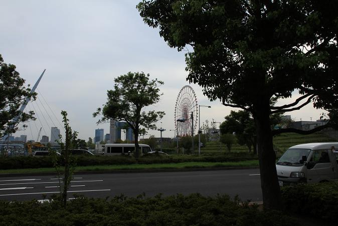 画像2013.05.01 006.JPG