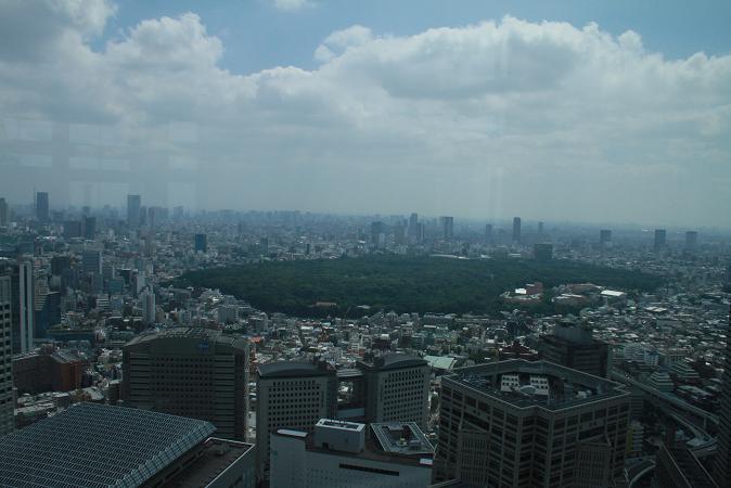 画像2013.05.01 068.JPG