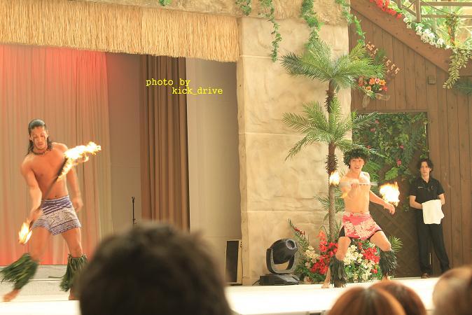 画像2013.05.01 352.JPG