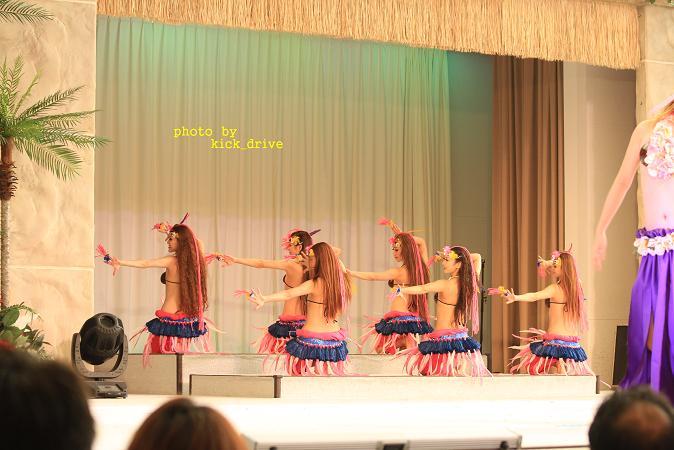 画像2013.05.01 503.JPG