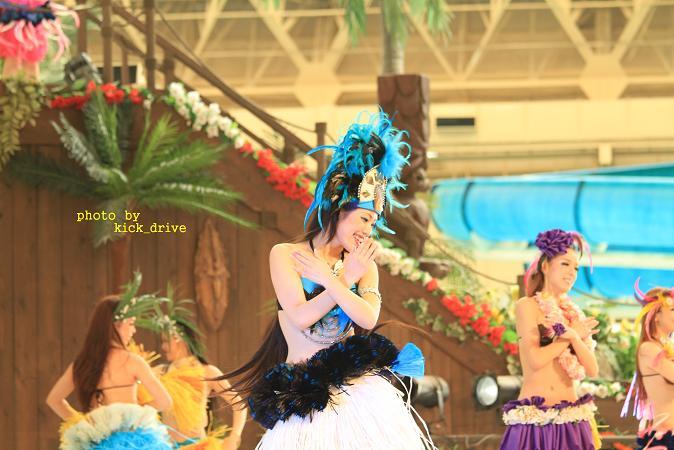 画像2013.05.01 570.JPG