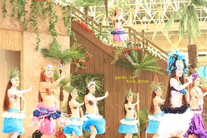 画像2013.05.01 583.JPG