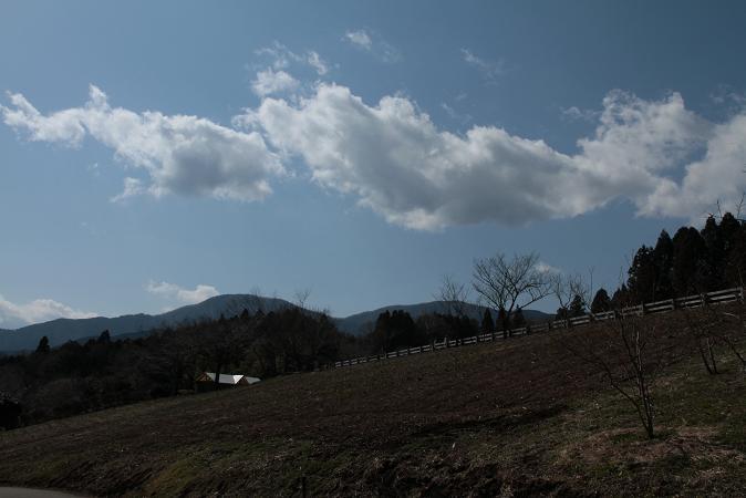 画像 201.JPG
