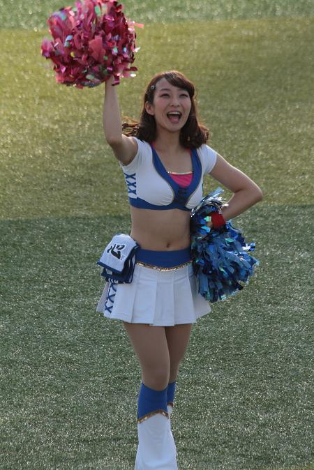 画像 552.JPG