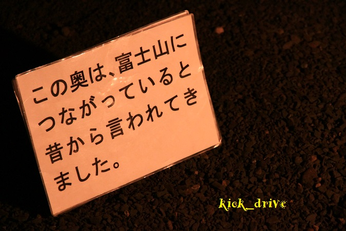 IMG_0087.jpg