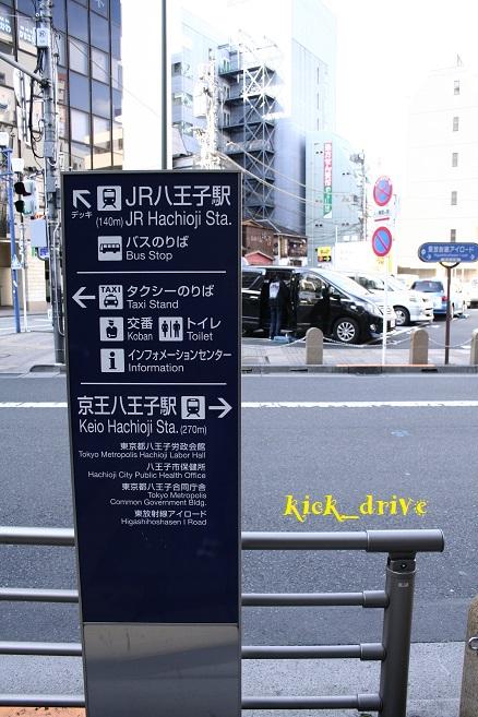 _MG_0015.jpg