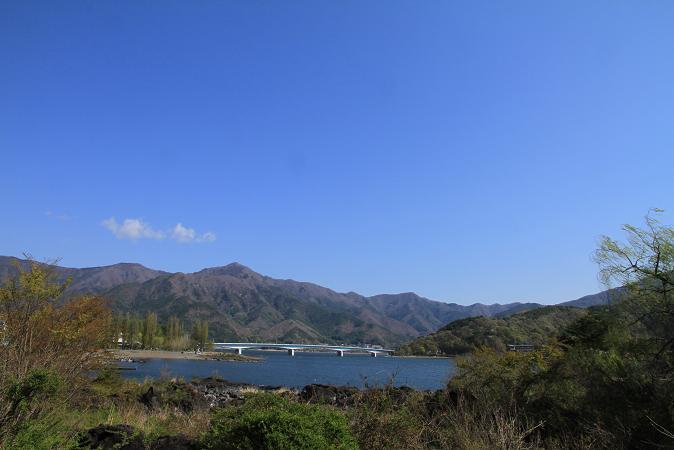 画像2012.04.27 022.JPG