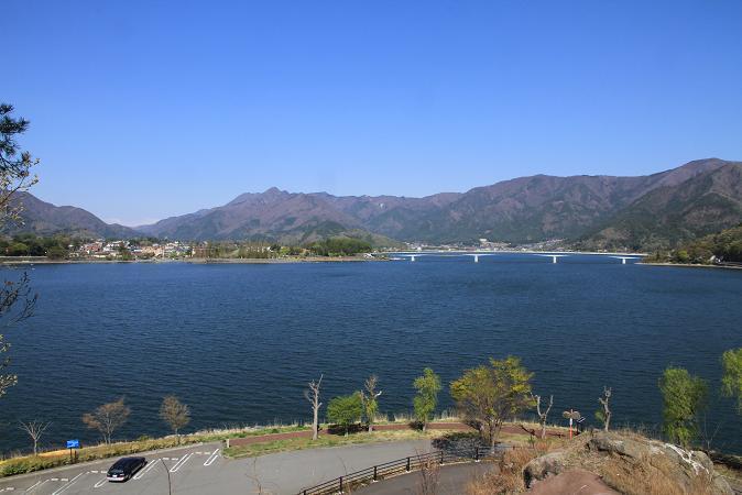 画像2012.04.27 027.JPG