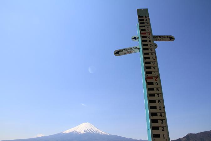画像2012.04.27 091.JPG