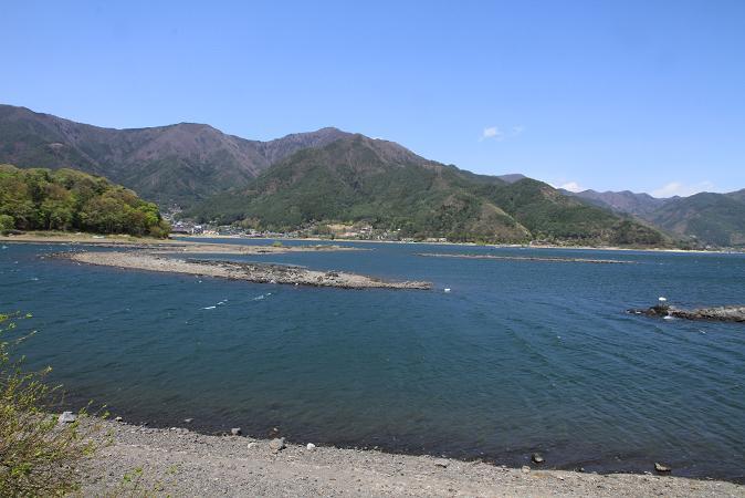 画像2012.04.27 214.JPG
