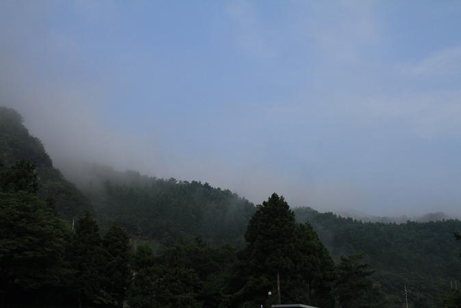 画像2013.05.01 009.JPG