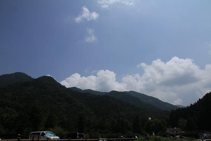 画像2013.05.01 024.JPG