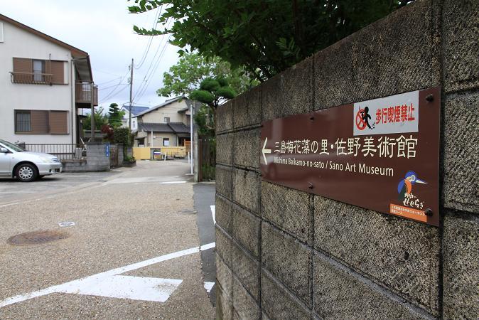 画像2013.05.01 115.JPG