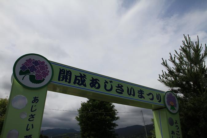 画像2013.05.01 903.JPG