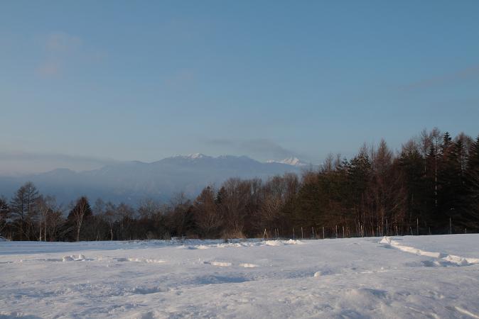 画像 377.JPG