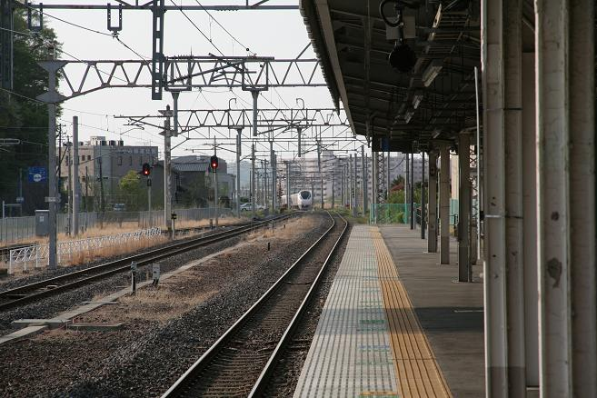 画像 908.JPG